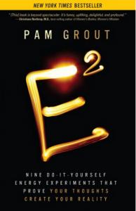 E2BookCoverScreenShot