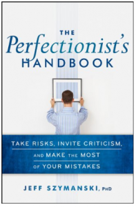ThePerfectionistsHandbookCover