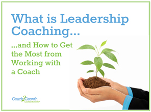 leadership-coaching-ebook-cover