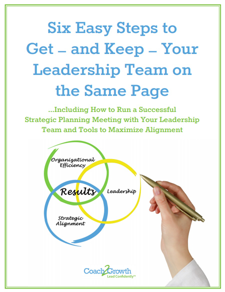 Creating-Leadership-Alignment-ebook