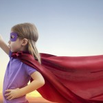 coach2growth superhero leadership powers